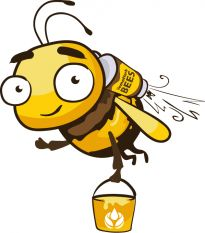 Effect of VemoHerb BEES application on wintering bee colonies, laying activity of queen bees and productivity of bee colonies