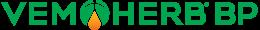 VemoHerb® BP