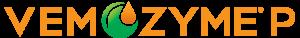 VemoZyme® P